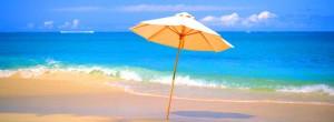 beach-3-4-facebook-cover