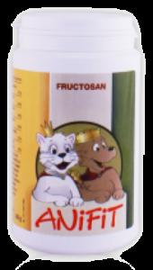 ANiFit Fructosan