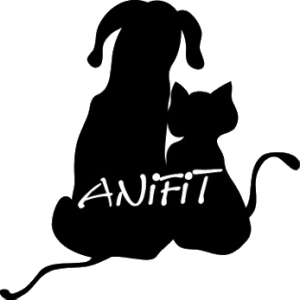 Silhouette_Text