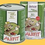 ANiFit-Feuchtnahrung-für-Hunde.